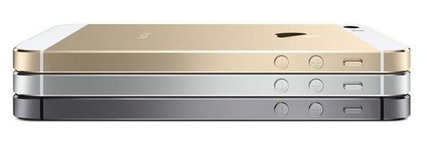 iPhone5S002.jpg