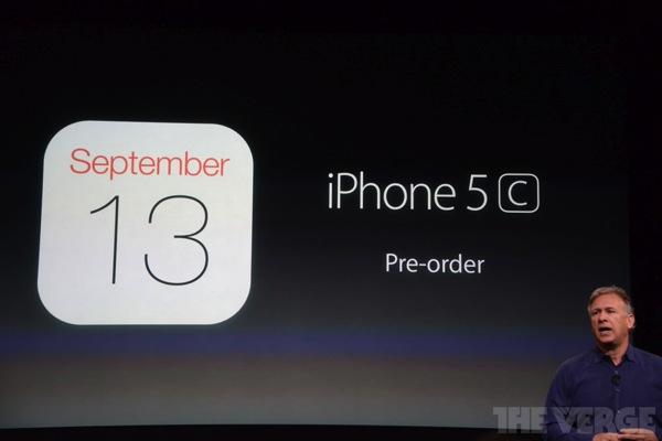 iPhone5Syoyaku.jpg