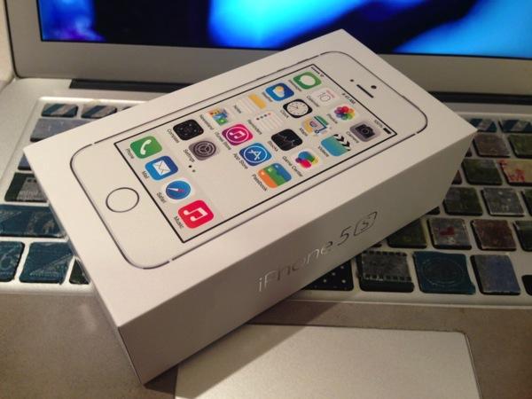 iPhone5s-get005.jpg