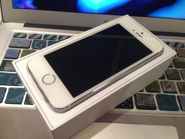 iPhone5s-get006.jpg