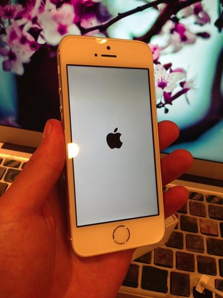 iPhone5s-get007.jpg