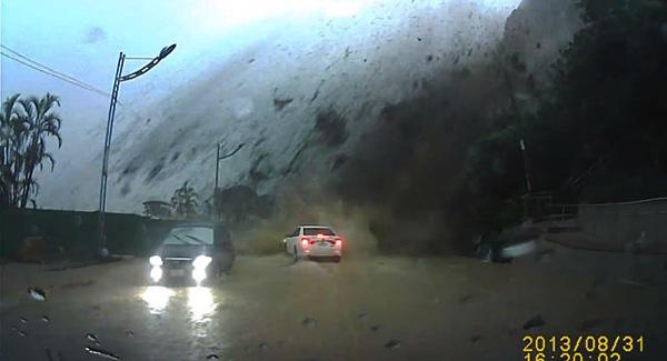 landslide-1.jpg