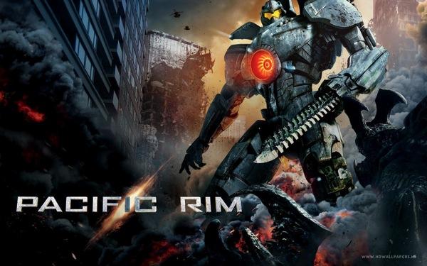 pacific-rim-1.jpg