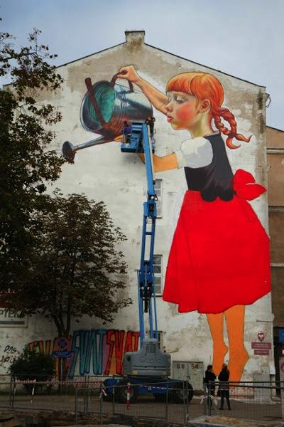 streetartnews_natalia_rak_poland-1.jpg