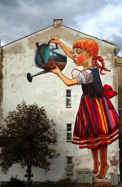 streetartnews_natalia_rak_poland-3.jpg