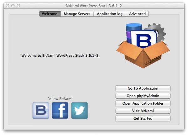 bitnami インストール設定001.jpg