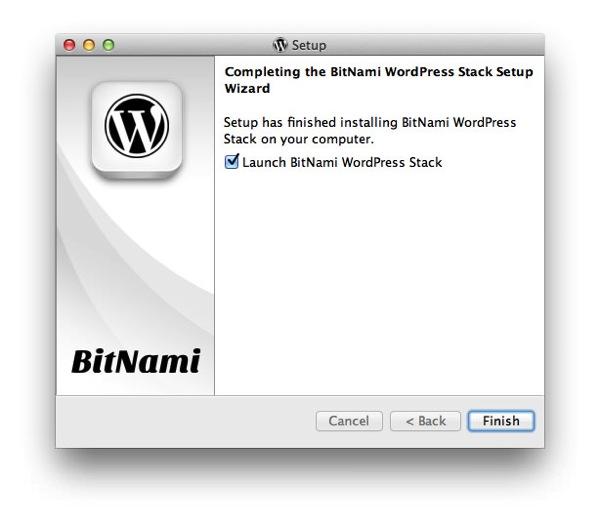 bitnami インストール設定000.jpg