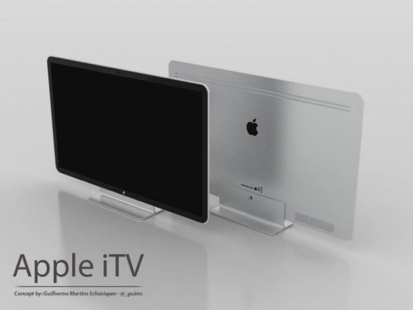 Apple-iTV-iMac-hybrid-concept-640x480.jpg