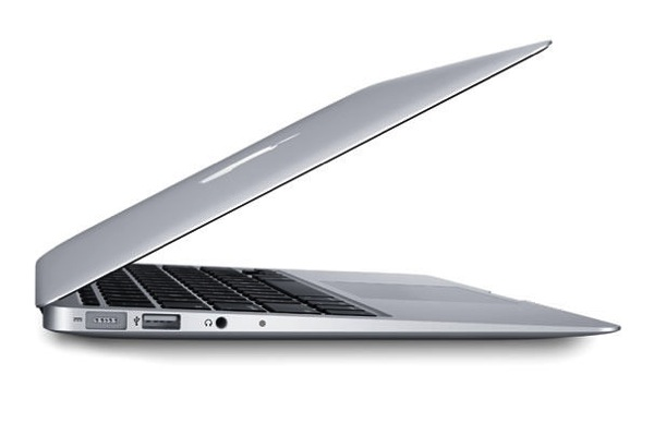 MacBook-Air_SideView-1.jpg