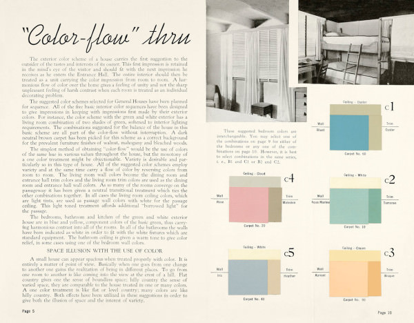 Morgan-Fisher-Interior-Color-Beauty-3-booklet-600x468-1.jpg