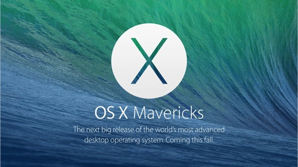 OS-Mavericks-WWDC.jpg