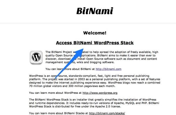 bitnami インストール設定002.jpg