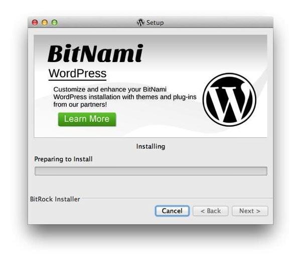bitnami インストール設定006.jpg