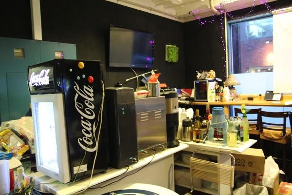 geek cafe001.jpg