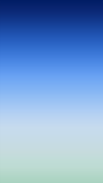 iPhone-Air-640x1136.png