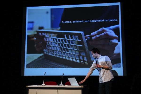 oree keyboard 007.jpg