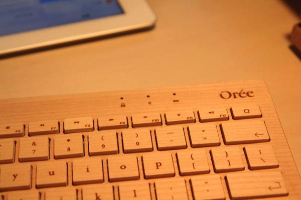oree keyboard 011.jpg