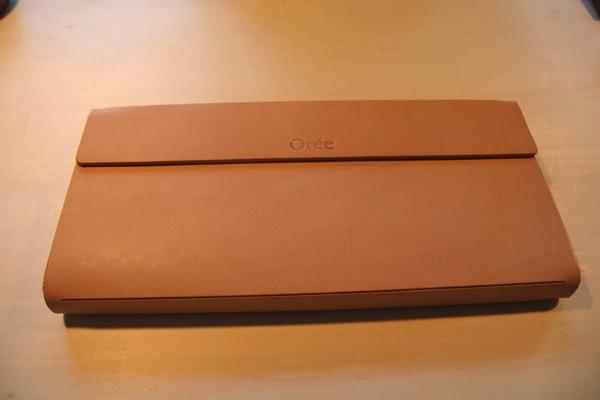 oree keyboard 019.jpg