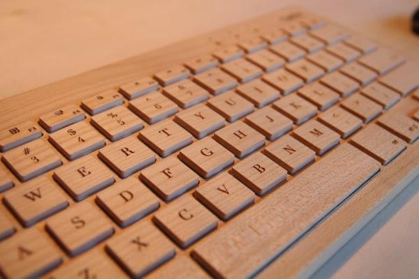 oree keyboard 020.jpg