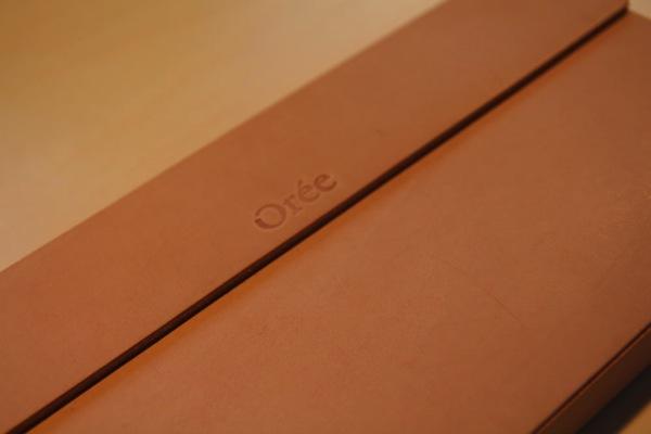oree keyboard 021.jpg