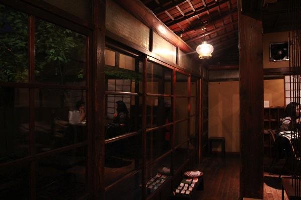 DADA CAFE 古民家カフェ新宿022.jpg