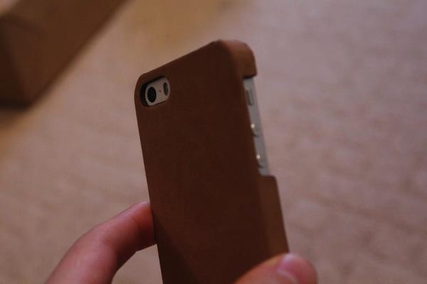 BELMANI iPhone5s本革ケース009.jpg
