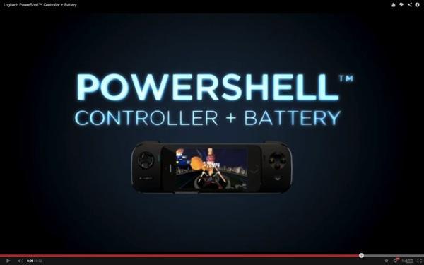 Logitech(ロジテック)PowerShell controller 000.jpg
