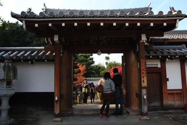 京都霊雲院紅葉観光スポット006.jpg