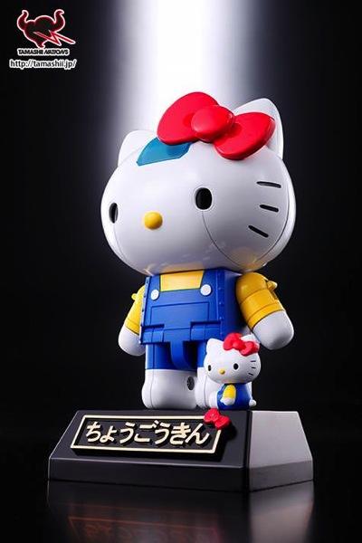 超合金キティちゃん001.jpg