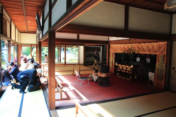 京都霊雲院紅葉観光スポット004.jpg