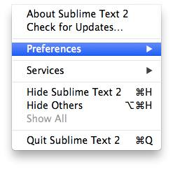 sublimetext 自動更新004.jpg
