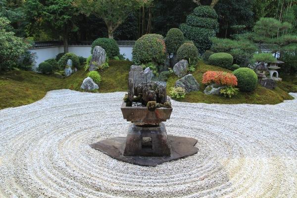 京都霊雲院紅葉観光スポット003.jpg