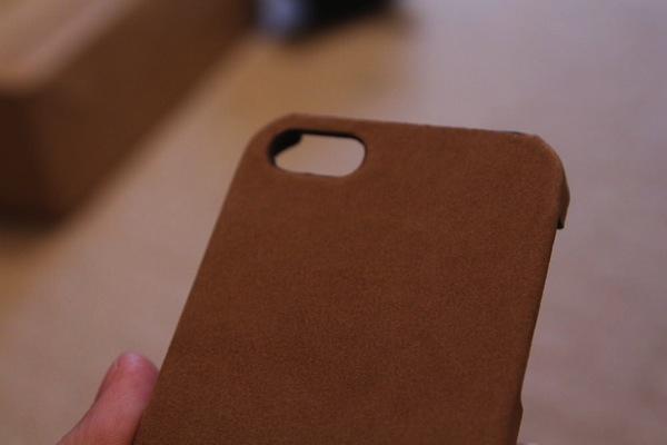 BELMANI iPhone5s本革ケース007.jpg