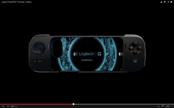Logitech(ロジテック)PowerShell controller 006.jpg
