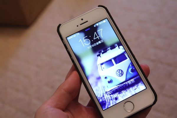 BELMANI iPhone5s本革ケース004.jpg