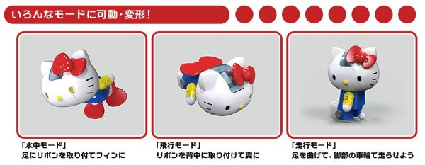 超合金キティちゃん003.jpg