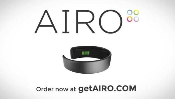 AIRO008.jpg