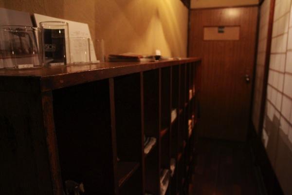 DADA CAFE 古民家カフェ新宿019.jpg