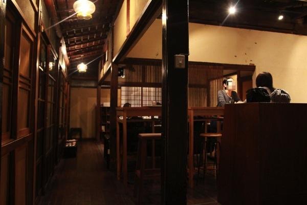 DADA_CAFE_古民家カフェ新宿021-2.jpg