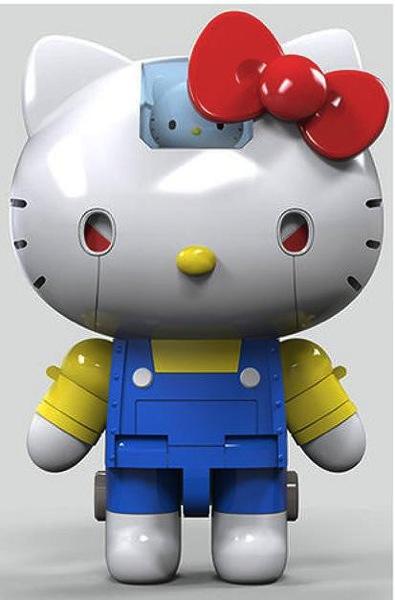 超合金キティちゃん004.jpg