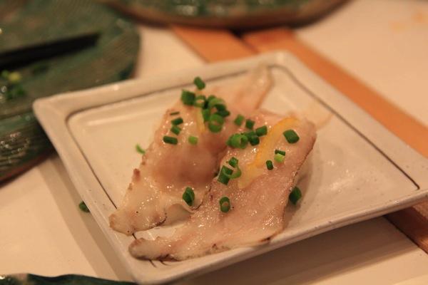 渋谷肉横丁肉寿司010.jpg