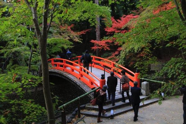 京都観光北野天満宮紅葉009.jpg
