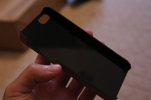 BELMANI iPhone5s本革ケース005.jpg