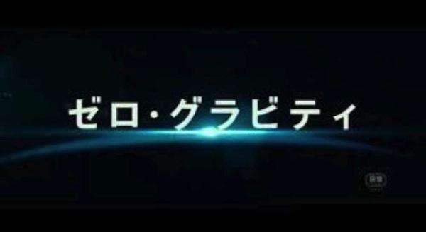 2013年オススメ映画1.jpg