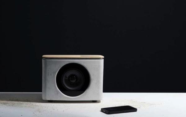 コンクリート製Bluetoothスピーカーpaco5.jpg