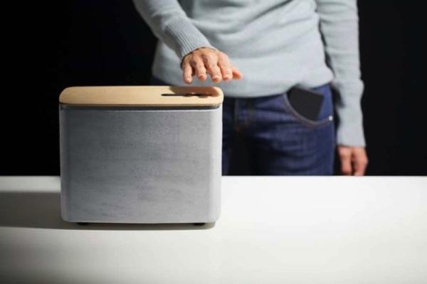 コンクリート製Bluetoothスピーカーpaco4.jpg