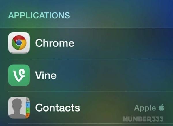 iPhoneアプリ一覧3.jpg