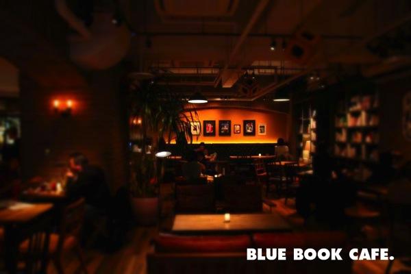 bluebookのコピー.jpg