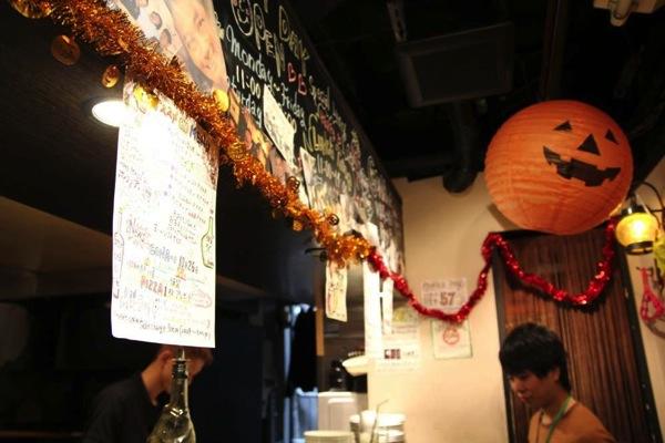 渋谷500円ランチピザ「CONA」7.jpg