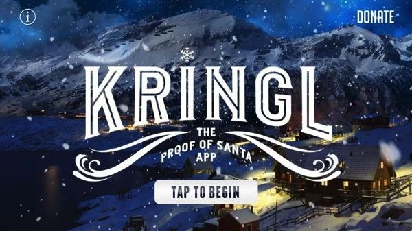 サンタアプリ「KRINGL」2.jpg